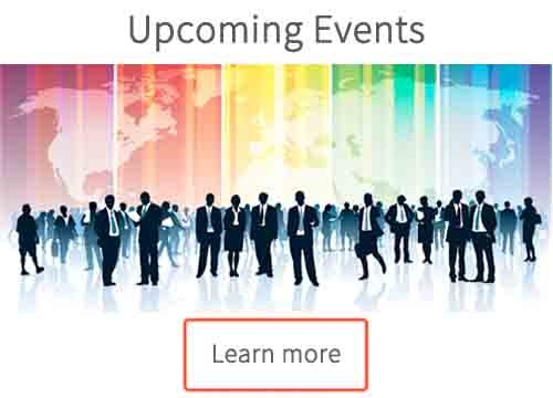 ramsoft-events